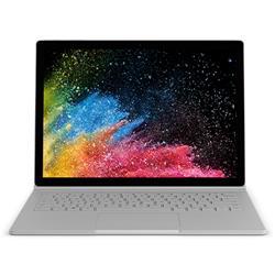 【新品/取寄品】Surface Book 2 15 インチ FUX-00010