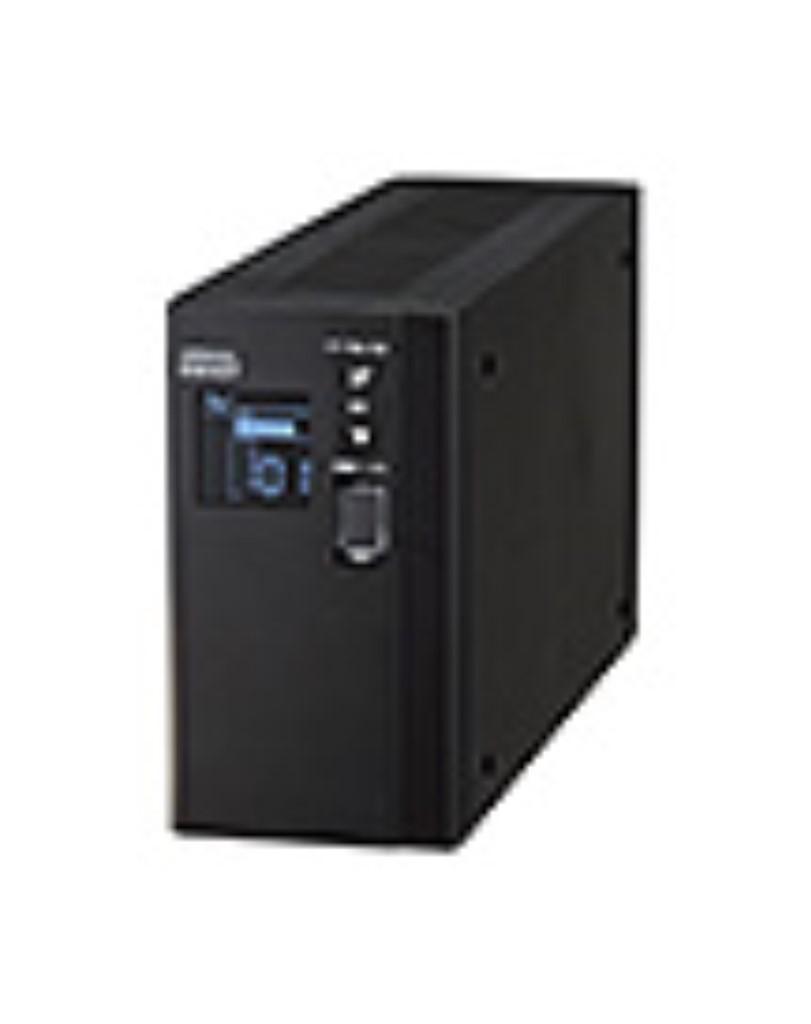 【新品/取寄品/代引不可】無停電電源装置 BW40T本体+無償保証6年分 BW40TG6 BW40TG6