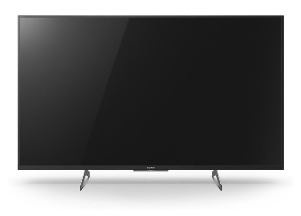 【新品/取寄品/代引不可】49V型 地上・BS・110度CS 4K対応 デジタルハイビジョン液晶テレビ ブラビア X8000H(BS・CS110度4Kチューナー搭載) KJ-49X8000H