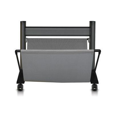 【新品/取寄品/代引不可】Designjet Zシリーズ A1スタンド/用紙スタッカ Q6663A