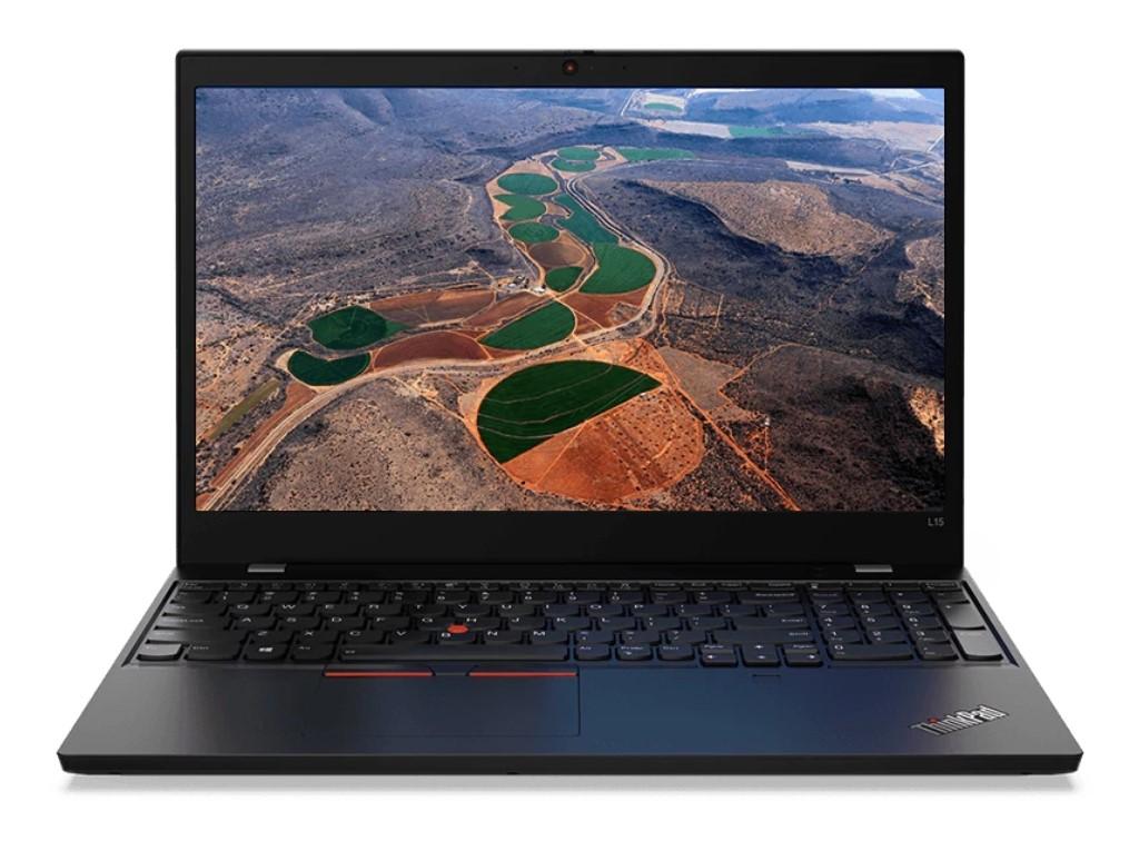 20U3001LJP 1(15.6型ワイド/i5-10210U/8GB/256GB/Win10Pro) 【新品/取寄品/代引不可】ThinkPad L15 Gen