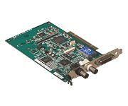 【新品/取寄品/代引不可】カラー画像入力ボード PCI-5520