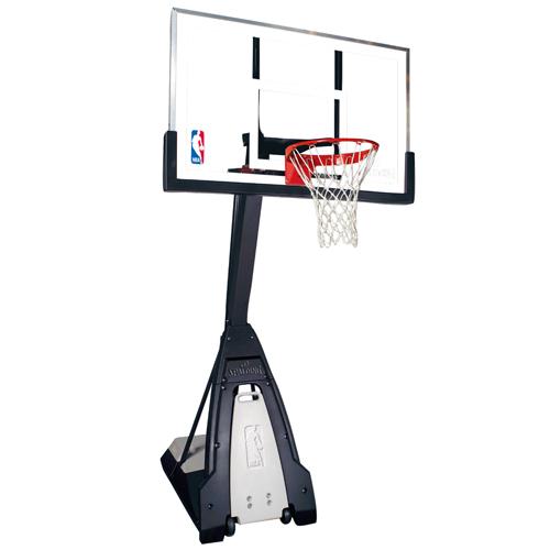 【新品/取寄品】バスケットゴール ザ・ビースト 74560JP