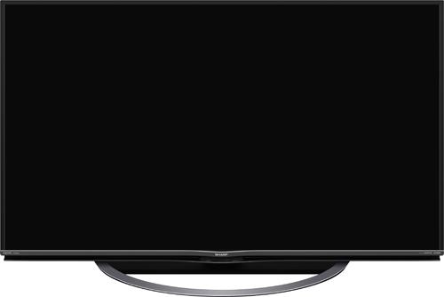 【新品/取寄品】4T-C50AJ1 アクオス 50V型 地上・BS・110度CSデジタルハイビジョン液晶テレビ