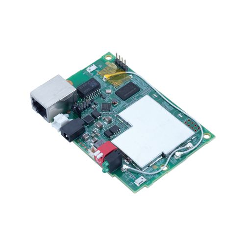【新品/取寄品/代引不可】FLEXLAN 無線LANモジュール 11n (中国) FXS3000-CN