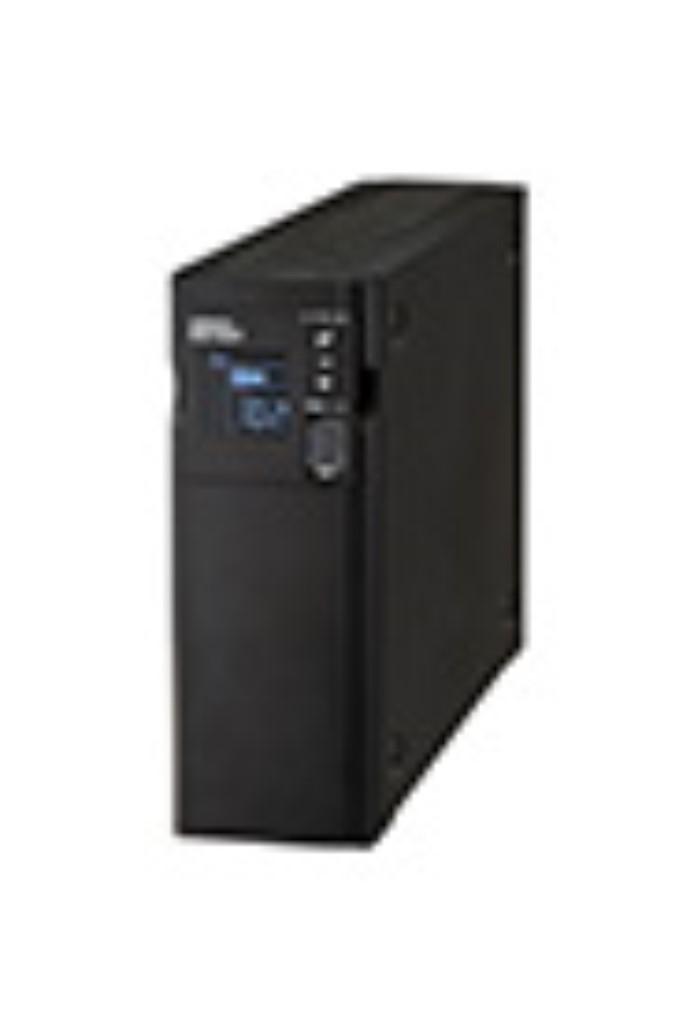 【新品/取寄品/代引不可】無停電電源装置 BW100T本体+無償保証7年分 BW100TG7 BW100TG7