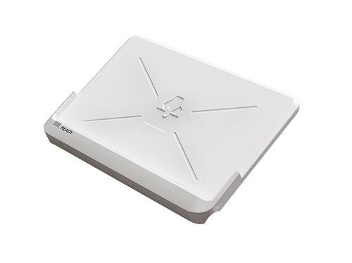【新品/取寄品/代引不可】ICカード認証装置 [AU-201](magicolor 8650DN用) A09NWY0