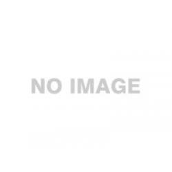 【新品/取寄品】Dyson ハンディクリーナー V7 Triggerpro アイアン/ニッケル HH11-MH PRO