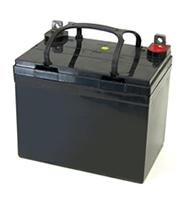 【新品/取寄品/代引不可 Replacement】SV22 Kit Replacement Battery Battery Kit 99-166, 楽譜ネッツ:d76f1034 --- data.gd.no