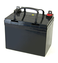 【新品/取寄品/代引不可】SV22 Replacement Battery Kit 99-166