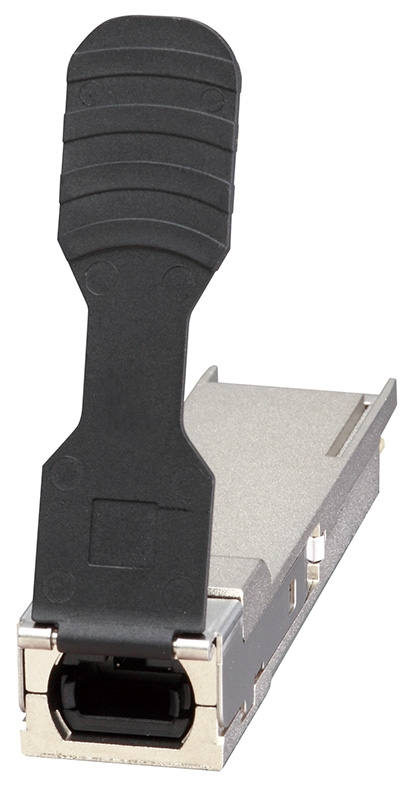 新品 取寄品 格安SALEスタート レビューを書けば送料当店負担 代引不可 AT-QSFP28SR4-N5アカデミック QSFP28 3754RN5 デリバリースタンダード保守5年付 100GBASE-SR4 x1