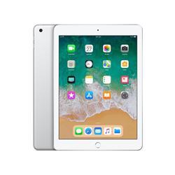 【新品/在庫あり】MR7K2J/A iPad 9.7インチ Wi-Fiモデル 128GB シルバー