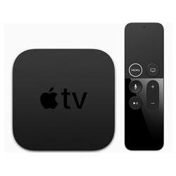 【新品/取寄品】Apple TV 4K 32GB MQD22J/A