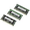 【新品/取寄品/代引不可】増設システムメモリー(256MB) EC100975
