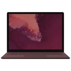 【新品/在庫あり】Surface Laptop 2 LQS-00037 バーガンディ