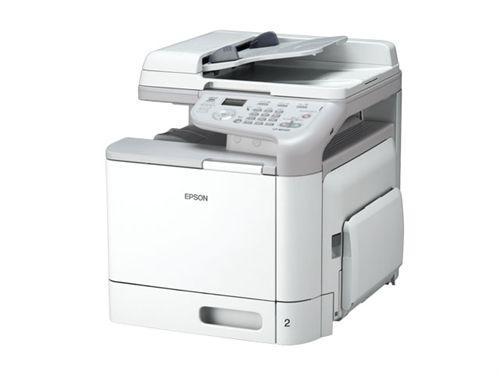 【新品/取寄品/代引不可】ビジネスプリンター A4カラーページ複合機 Offirio LP-M720F