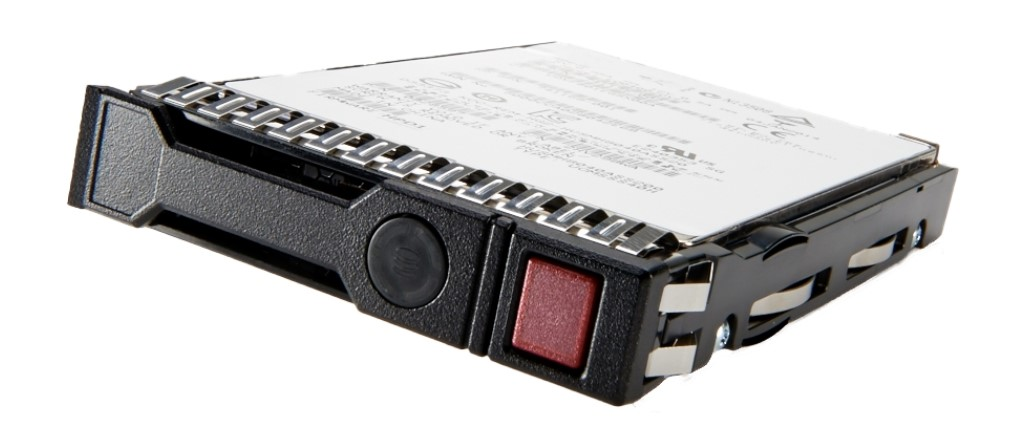 【新品/取寄品/代引不可】400GB WI SC 2.5型 12G SAS DS ソリッドステートドライブ P21125-K21