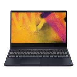 【新品/在庫あり】IdeaPad S340 81N8017AJP アビスブルー