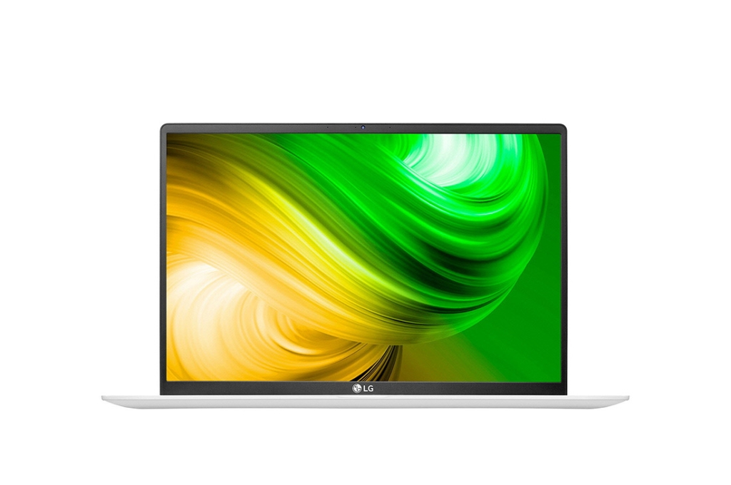 【新品/取寄品/代引不可】17インチ ホワイト Core i7-1065G7/NVMe SSD 512GB/メモリ 8GB/Win10Home64bit/1350g/19.5時間駆動 17Z90N-VA73J