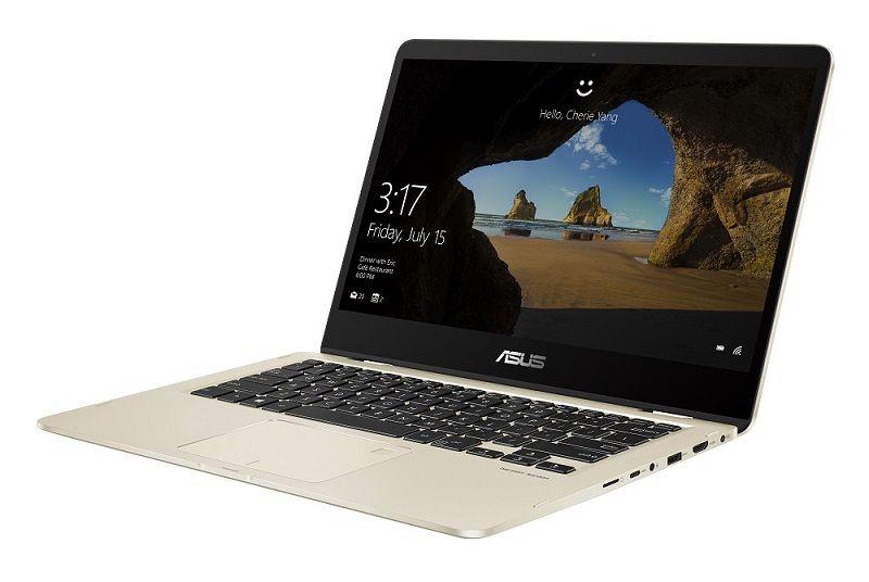 【新品/取寄品】ZenBook Flip 14 UX461UN UX461UN-8250