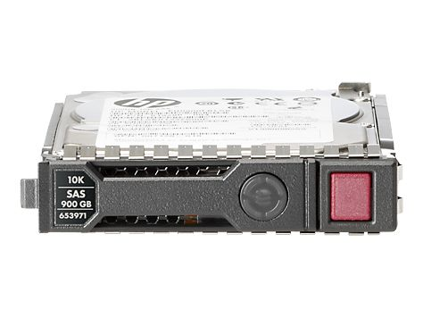 【新品/取寄品/代引不可】1TB 7.2krpm ノンホットプラグ 3.5型 6G SATA 512e Entry ハードディスクドライブ 843266-B21
