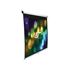 【新品/取寄品】電動プロジェクタースクリーン ヴィマックス2 135インチ(4:3) ホワイトケース VMAX135XWV2