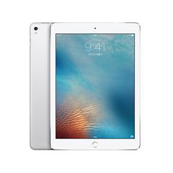【新品/取寄品】MLMP2J/A iPad Pro 9.7インチ Wi-Fiモデル 32GB シルバー