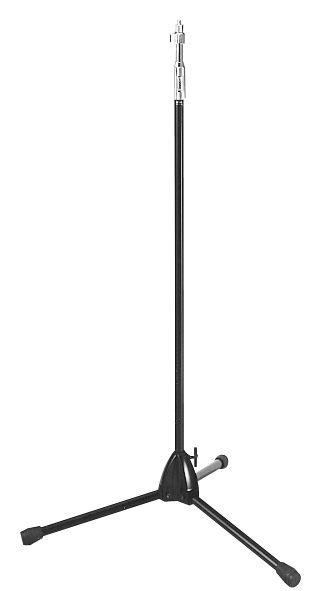 【新品/取寄品/代引不可】フロア型マイクスタンド TL-P52