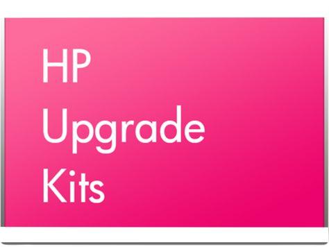 【新品/取寄品/代引不可】HPE StoreOnce 5100 48TB 容量拡張キット BB916A