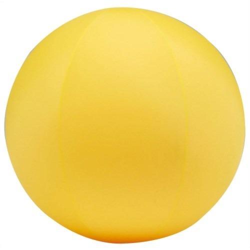 【通販限定/新品/取寄品/代引不可】トーエイライト ジャンボゲームボール120 B-2886 1コ入