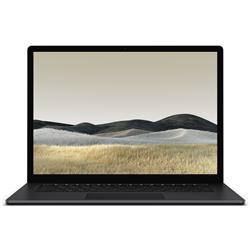 VGZ-00039 3 Laptop 【新品/在庫あり】Surface 15インチ ブラック