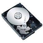 【新品/取寄品/代引不可】ThinkServer 600GB 10K 6Gbps SAS 2.5型 HDD for RS-Series 4XB0F28673