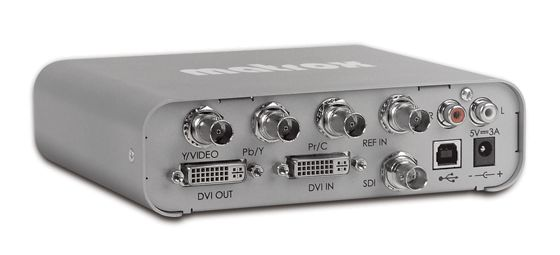 DVIPLUS/J Plus 【新品/取寄品/代引不可】Convert DVI