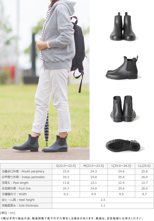 Couleur ligthart rain «only courier» ladies short stylish 25 cm lightweight rain shoes galoshes rain boots shoes fall 2015 model