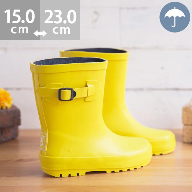 雨の日も楽しくお出かけ キッズレインブーツ 長靴 お値打ち価格で 雨靴 レインシューズ キッズ 子供用 防水 梅雨対策 大人気 雨 おしゃれ かわいい 雪 合成ゴム キッズラバーレインブーツ 送料無料 可愛い