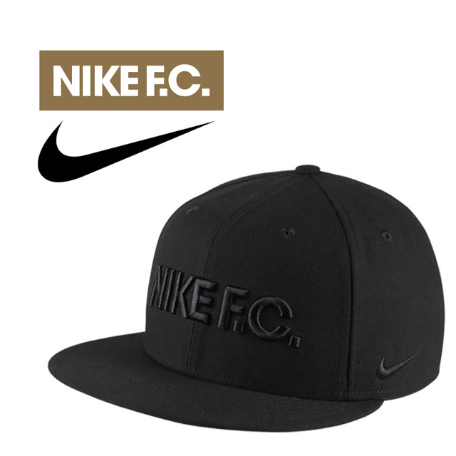 e2ef4018 italy nike fc snapback true bold black 1f236 cc272; sweden nike f c. from  your introduction to black snapback namur the nike contract players