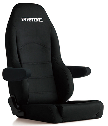 【クーポンで最大2000円OFF】BRIDE DIGO III LIGHT CRUZ(ディーゴ3ライツ クルーズ) シートヒーター搭載モデル ブラックBE 品番 D54ATS【シート】ブリッド【通常ポイント10倍!】