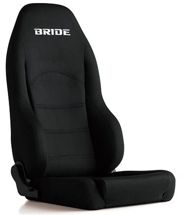 【クーポンで最大2000円OFF】BRIDE DIGO III LIGHT(ディーゴ3ライツ) シートヒーター搭載モデル ブラックBE 品番 D55ATS【シート】ブリッド【通常ポイント10倍!】
