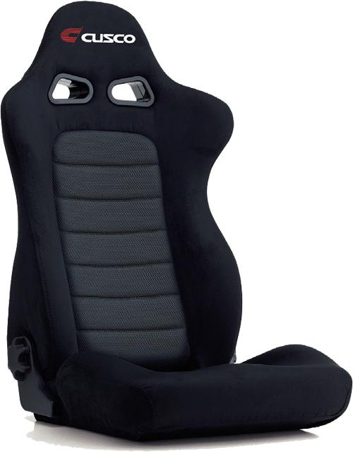 【クーポン利用で最大1200円OFF】CUSCO×BRIDE II+C Collaboration seat EUROSTER Collaboration II+C カラー:ブラック(ベース) プラスC/グレーメッシュ(センター) (C01-E32AAN)【シート】クスコ×ブリッド コラボレーションシート ユーロスター2 プラスC キャロッセ, フラワーショップ「パレット」:6b83c6df --- officewill.xsrv.jp