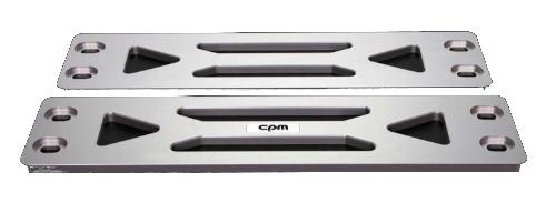 送料無料 剛性アップパーツ CPM ロアーレインフォースメント タイプ1 新登場 Standard フォルクスワーゲン パサート パサートCC パサートR36 B6 B7 シーピーエム CLRF-VA001 3C用 補強パーツ Rein forcement お中元 Lower 通常ポイント10倍