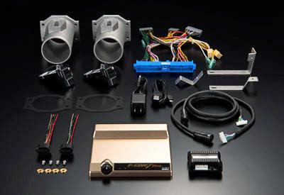 HKS RB26 FULL CONTROL SYSTEM POWERWRITER SET 日産 ニッサン スカイライン GT-R BCNR33用 (42017-AN003)【電装品】エッチケーエス RB26 フルコントロールシステム パワーライターセット【通常ポイント10倍!】