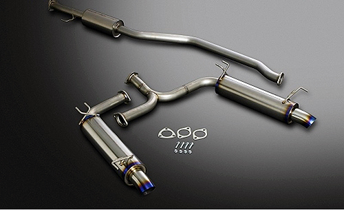 【50%OFF】 J's RACING RACING R304 RB1用 SUS EXHAUST SYSTEM ホンダ オデッセイ EXHAUST RB1用 デュアル 60RS(R304W-O3-60RS)【マフラー】ジェイズ レーシング R304 ステンレス エキゾーストシステム デュアル 60RS【通常ポイント10倍!】, 大洲市:ef4baf5d --- blablagames.net