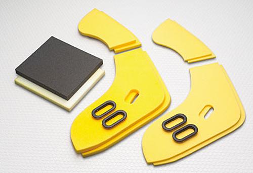 【クーポンで最大2000円OFF】JURAN Tune Up Kit【シートオプションパーツ】ジュラン チューンナップキット【通常ポイント10倍!】