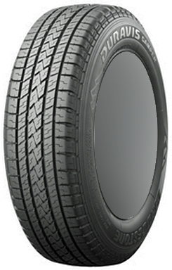 BRIDGESTONE DURAVIS CAMPER 195/80R15 107/105L TL 【195/80-15】 【新品Tire】ブリヂストン タイヤ デュラビス キャンパー【通常ポイント10倍!】