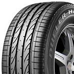 BRIDGESTONE DUELER H/P SPORT 235/45R20 100W XL MO 【235/45-20】 【新品Tire】 サマータイヤ ブリヂストン タイヤ デューラー HP SPORT 【個人宅配送OK】【通常ポイント10倍!】