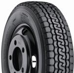 BRIDGESTONE M810 185/70R15.5 106/104L TL 【185/70-15.5】 【新品Tire】ブリヂストン タイヤ 【通常ポイント10倍!】