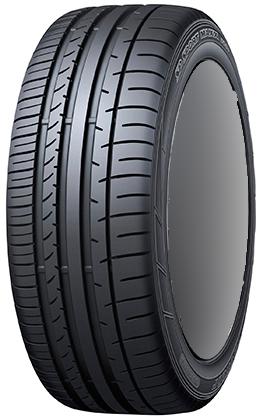 DUNLOP SP SPORT MAXX 050+ 205/55R16 94W XL 【205/55-16】 【新品Tire】 サマータイヤ ダンロップ タイヤ エスピースポーツマックス 050プラス 【個人宅配送OK】【通常ポイント10倍!】