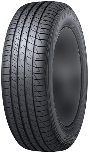 DUNLOP LE MANS-V 205/55R16 91V 【205/55-16】 【新品Tire】 サマータイヤ ダンロップ タイヤ ルマン5 【個人宅配送OK】【通常ポイント10倍!】