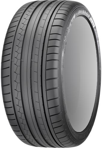 DUNLOP SP SPORT MAXX GT 235/50R18 97V MO 【235/50-18】【新品Tire】 サマータイヤ ダンロップ タイヤ エスピースポーツ マックスGT 【個人宅配送OK】【通常ポイント10倍!】
