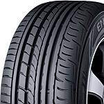 DUNLOP ENASAVE RV503 195/80R15 107/105L 【195/80-15】 【新品Tire】ダンロップ タイヤ エナセーブ 【通常ポイント10倍!】
